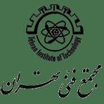 مجتمع فنی تهران