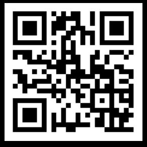 دریافت حق بیمه آنلاین با درگاه پرداخت اختصاصی پی پینگ