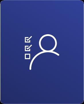 مدیریت کاربران پلتفرم در درگاه پرداخت اختصاصی پی پینگ