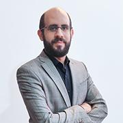 احمدرضا منصوری