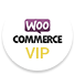 Woocommerce-VIP